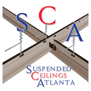 SUSPENDED CEILINGS ATLANTA